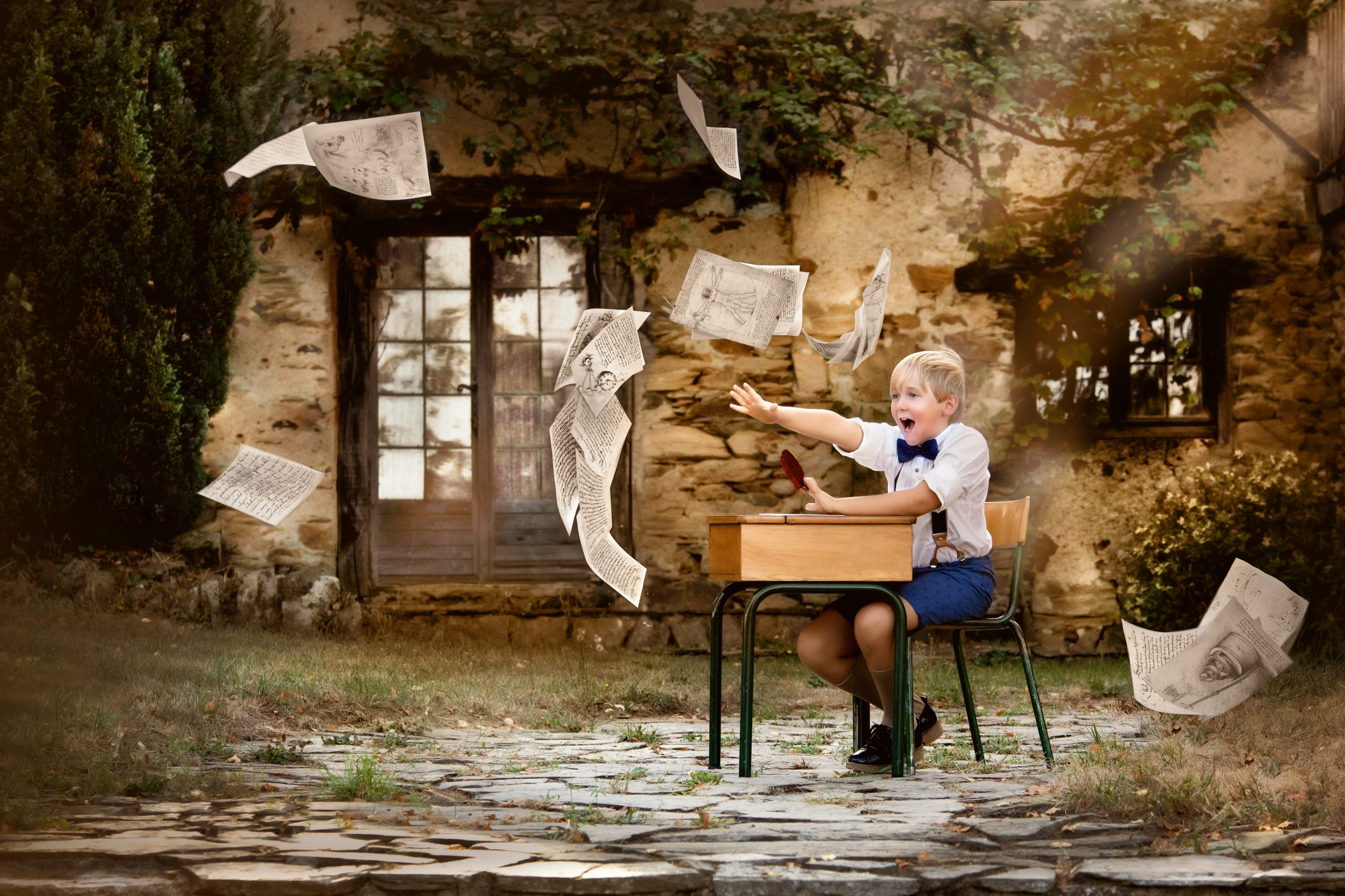 photographies d'art, artistes Aveyron, STUDIO END®