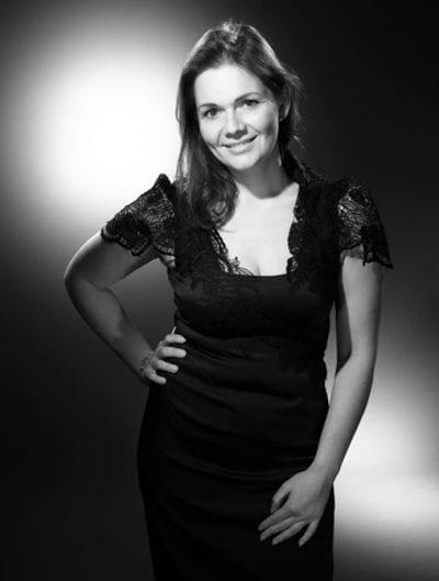 Emeline DELSAUT, Photographe et Directrice Artistique