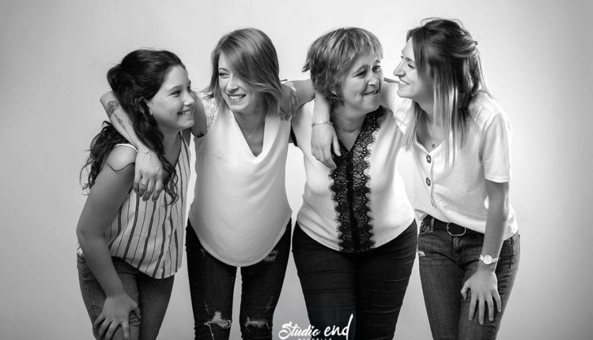 Photo de famille photographe en Aveyron