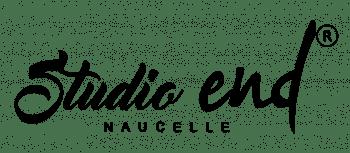 Studio END Naucelle, la photographie culinaire