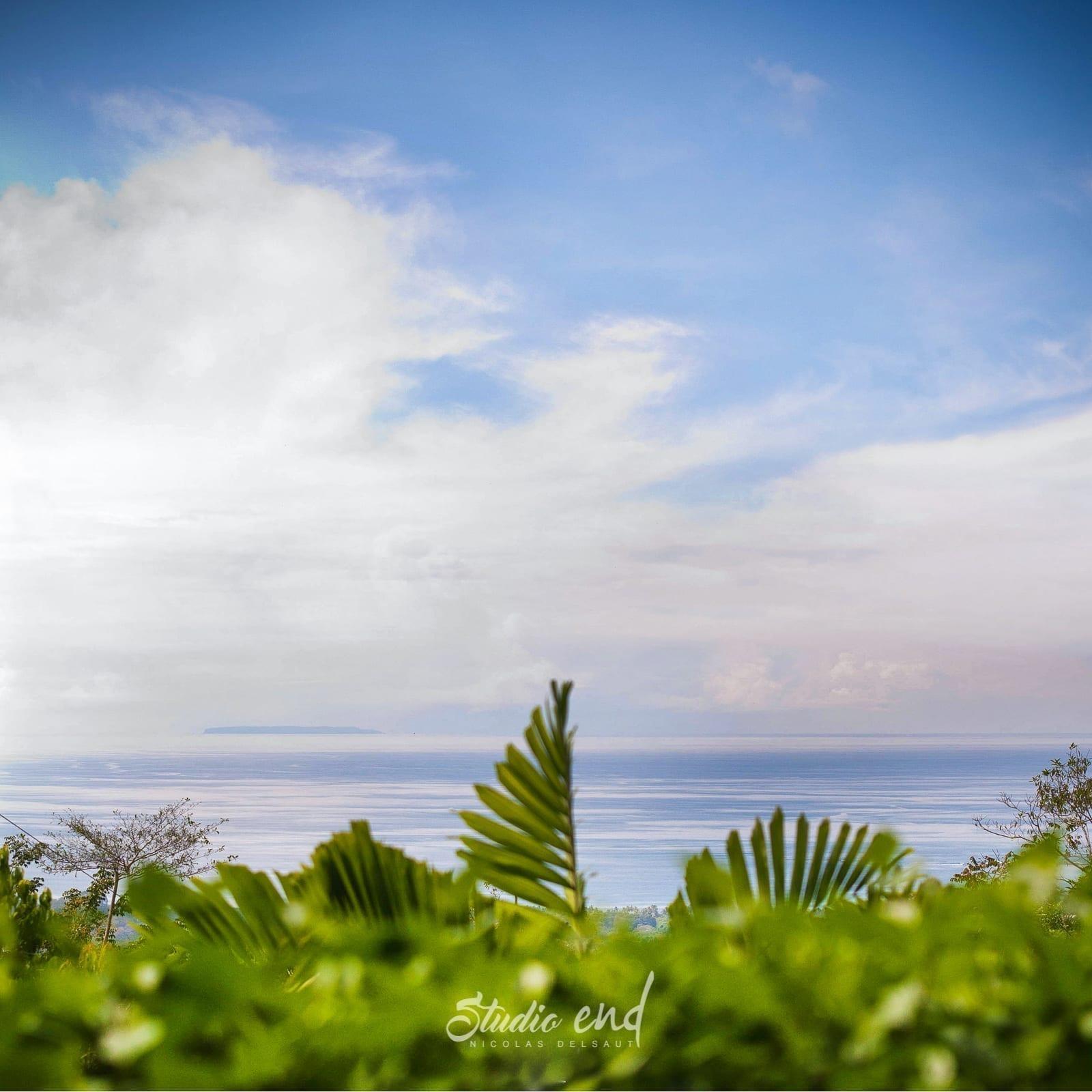 Photographie et reportage de voyage mer Costa Rica Nicolas Delsaut