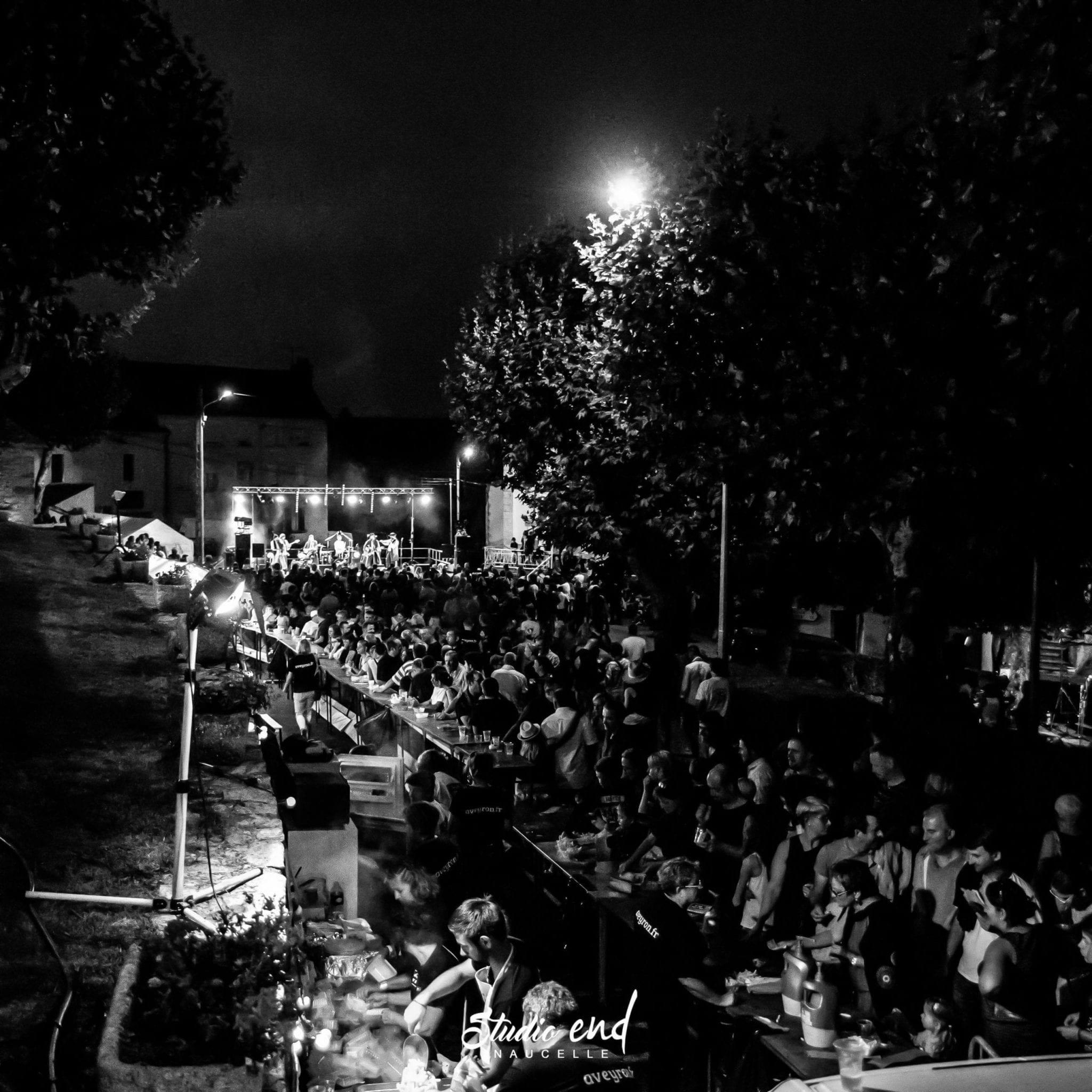 Photographe et vidéaste, pro, entreprise et événementiel en Occitanie