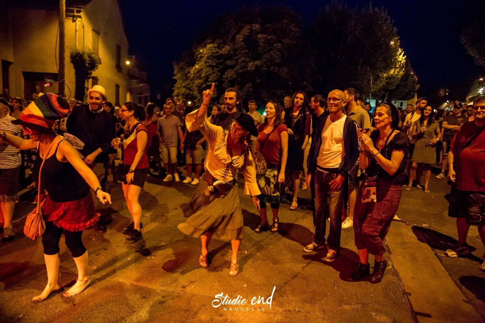 Fete et évènementiel, vidéaste, reportage et photographie en Aveyron