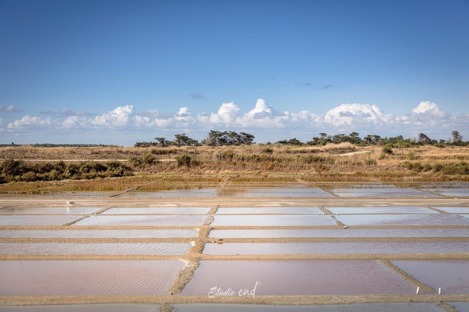 Photo de paysages et de voyage, reportage pro et entreprise en Aveyron