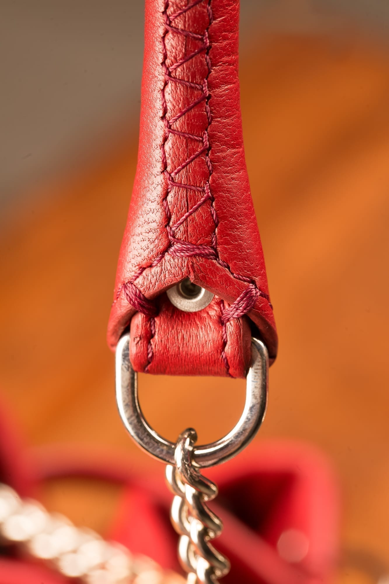 Packshot produit, sac, maroquinerie, Studio End pro Rodez