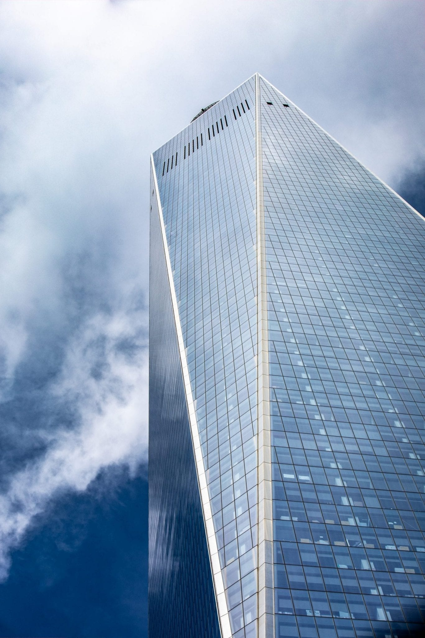 building New York, photographe et reportage de voyage Studio End