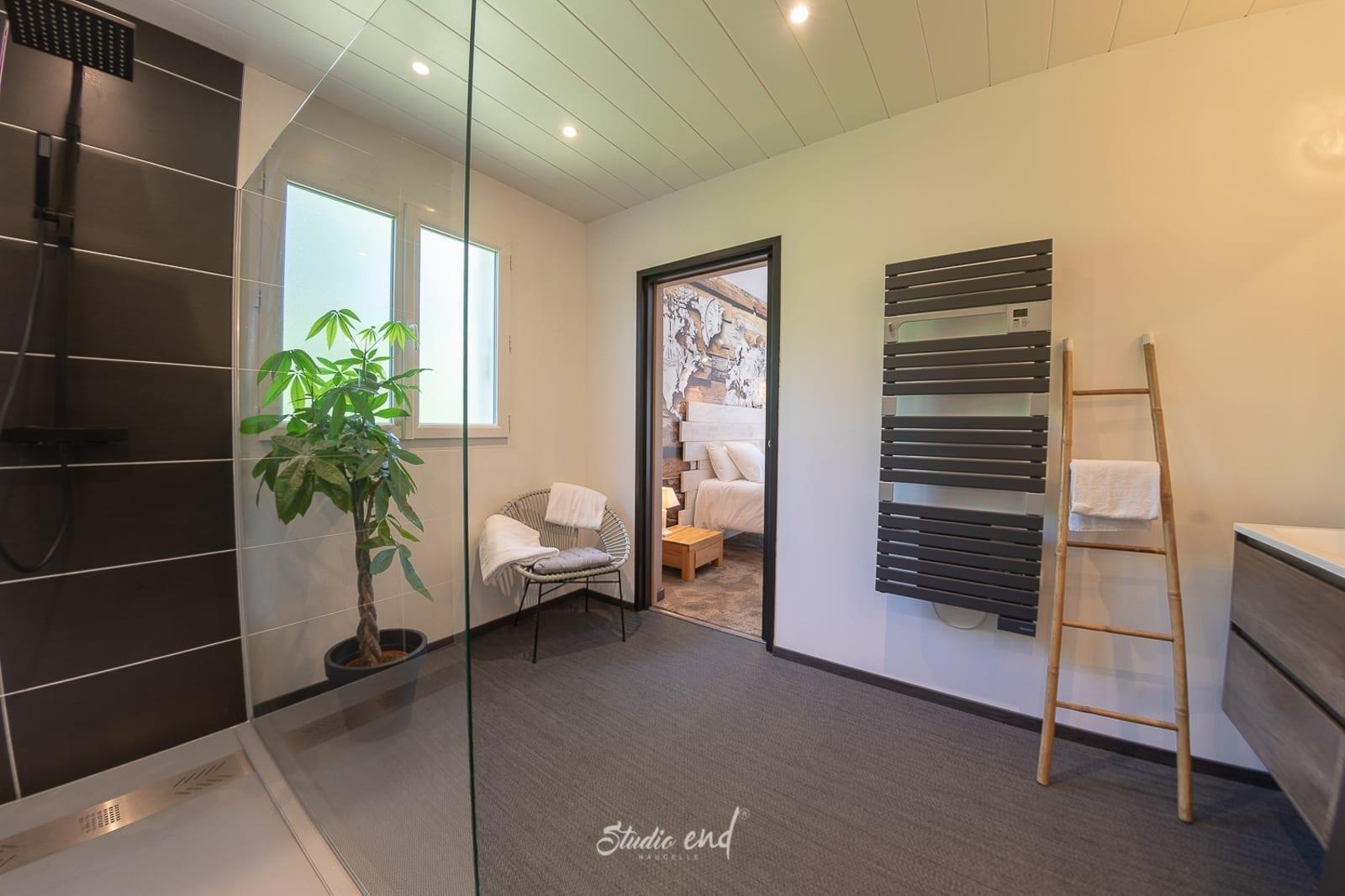 Chambre d'hôte, gites, hôtel, photo de pro de Rodez
