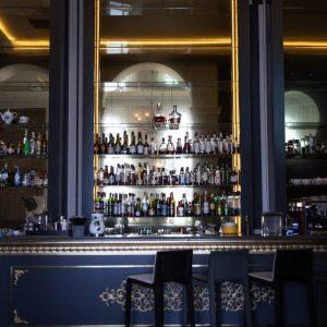 Photographe bar et restaurant Aveyron et Tarn