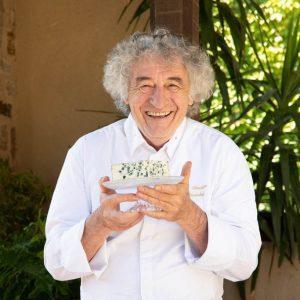 Photographe de chefs et restaurants