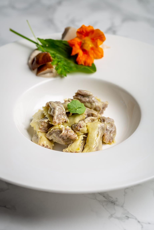 Photo cuisine gastronomique en Aveyron et dans le tarn