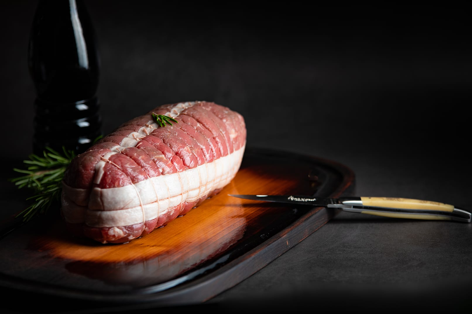 Art culinaire savoir faire français